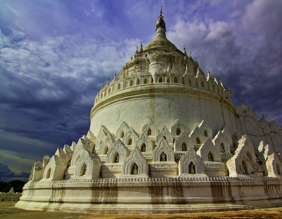 mandalay tours guides hotels and excursions