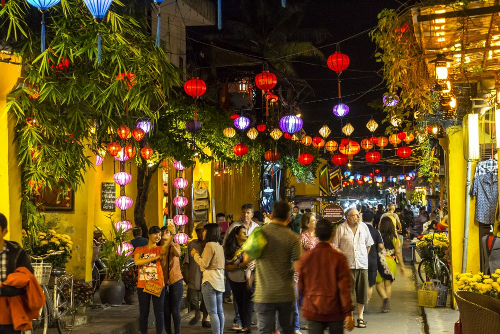hoi an tour and travel