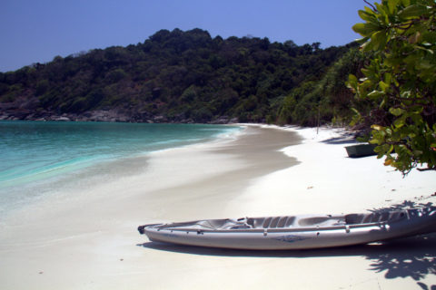 boulder bay mergui islands tours travel agency tour operator