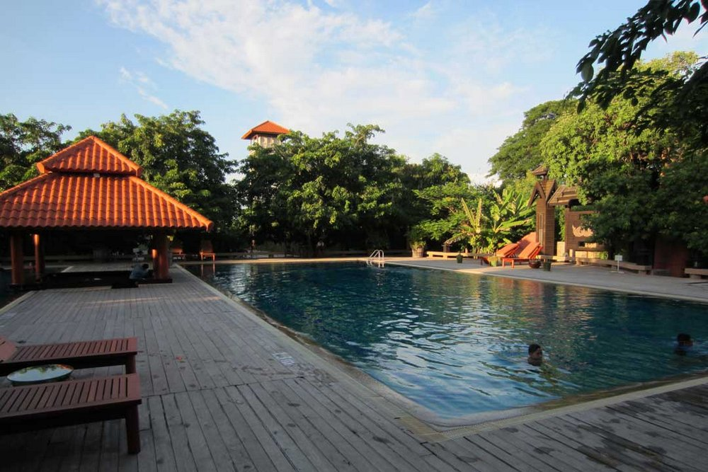 rupar mandalar resort mandalay