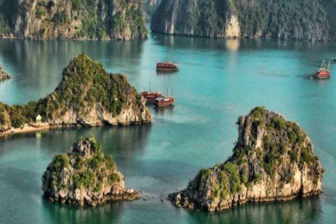 CAMBODIA TOURS | Discovery DMC