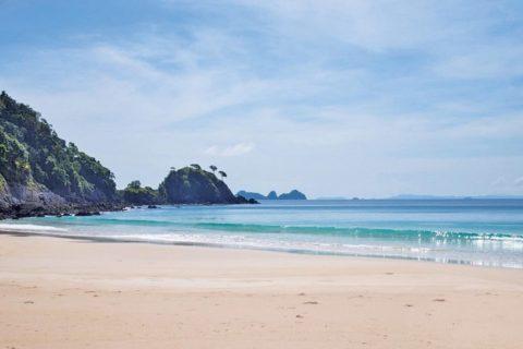 Beach Holidays Myanmar Thailand Cambodia Vietnam | Discovery DMC